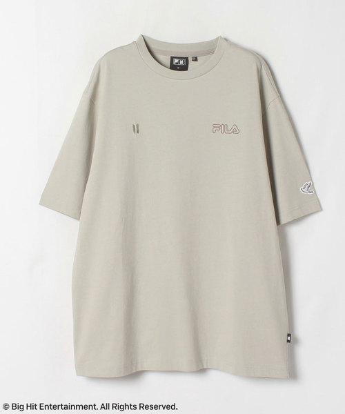 BTS NOW ON Dream Tshirt