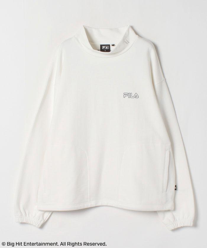 BTS NOW ON Sweatshirt