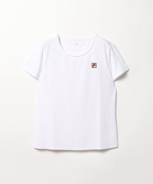 ゲームシャツ レディース トップス