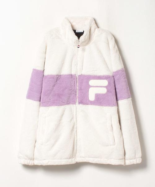 ファージャケット