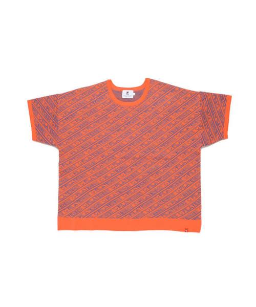 ユニセックス クルーネックシャツ<トップス>(FFM9800)