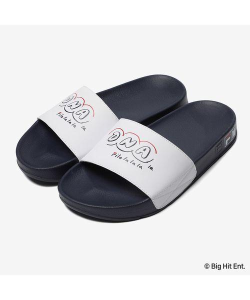 【FOOTWEAR】ドリフター DNA  WNV