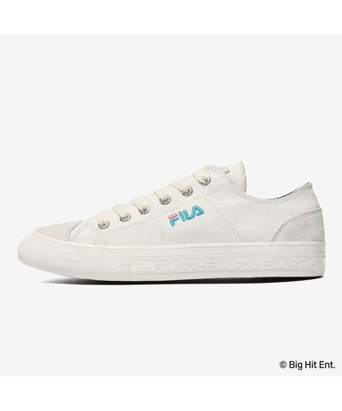 【FOOTWEAR】フィラフェスティーボ '91 IDOL  CRM