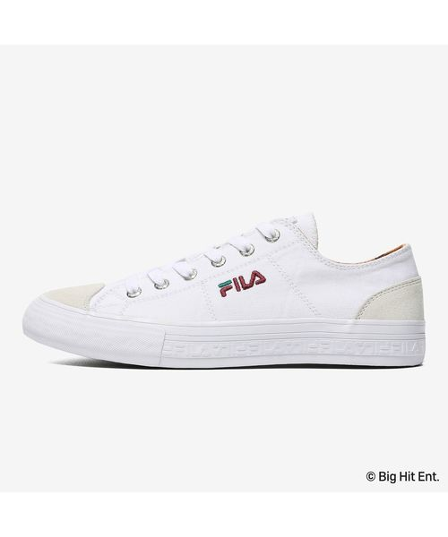 【FOOTWEAR】フィラフェスティーボ '91 IDOL  WOG