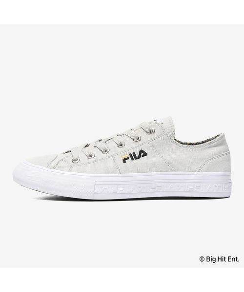 【FOOTWEAR】フィラフェスティーボ '91 IDOL  LGY