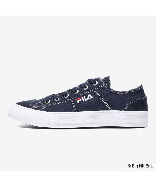 【FOOTWEAR】フィラフェスティーボ '91 IDOL  NAV