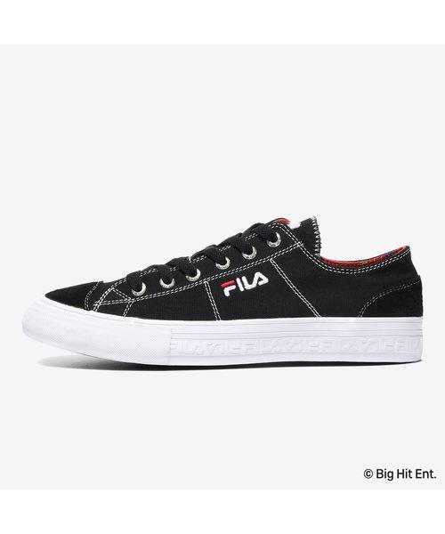 【FOOTWEAR】フィラフェスティーボ '91 IDOL  BWT