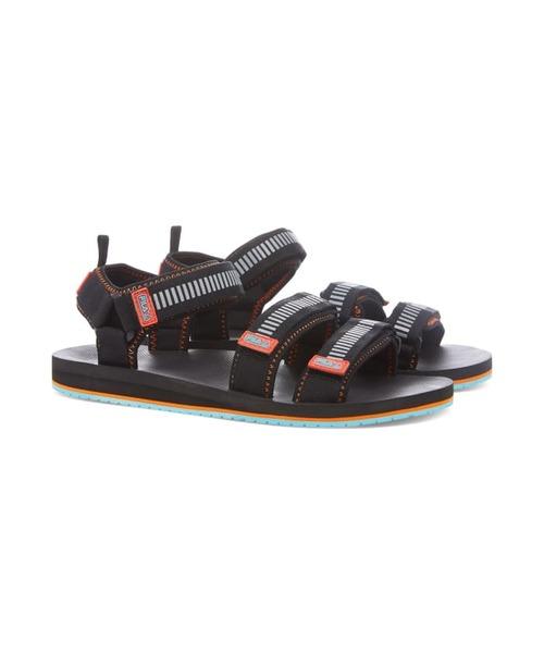 【FOOTWEAR】ドリフターTS(F04530035)