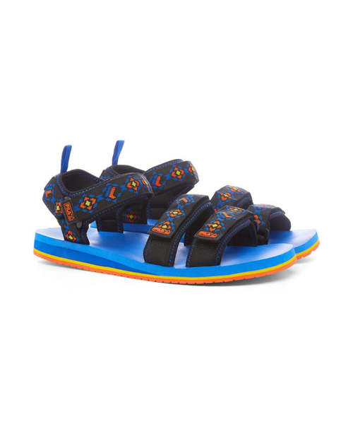 【FOOTWEAR】ドリフターTS(F04530403)
