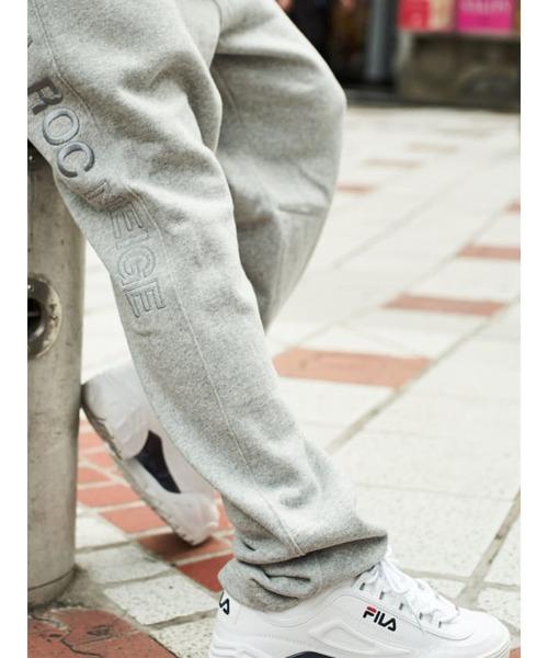 【FOOTWEAR】ディスラプターII LAB(F04290125)