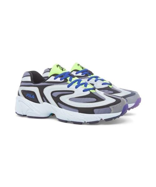 【FOOTWEAR】クリエイターAT(F04600253)