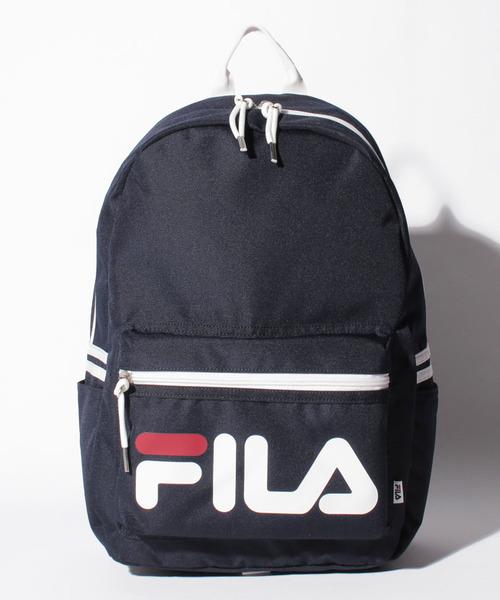 FILA ラウンドDパック