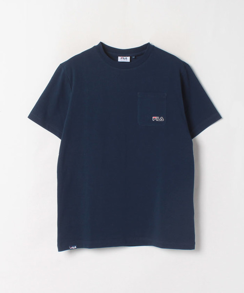 ハンソデ Tシャツ