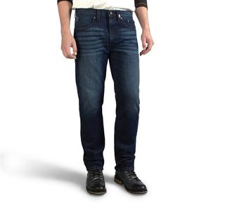 スリムフィットBlack Labelジーンズ