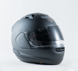 115thアニバーサリーヘルメット