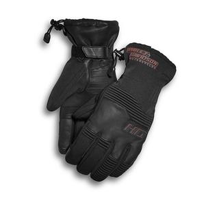 Hazen Thinsulate タッチスクリー対応手袋