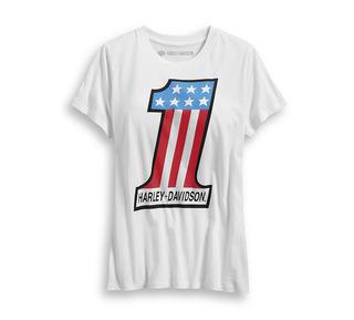 レトロ#1 ・Tシャツ