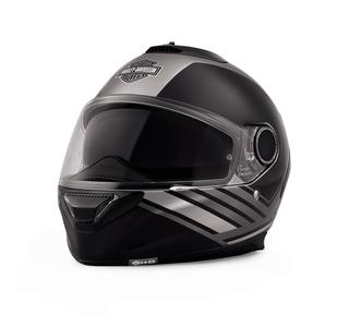 バノッカーS08フルフェイスヘルメット【送料無料】