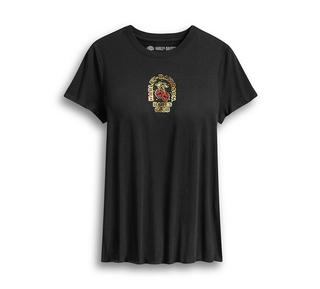 ベイブス・クラブTシャツ