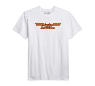ビンテージ・タンク・グラフィックTシャツ