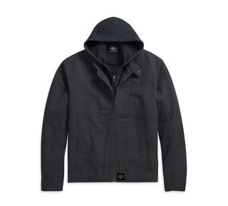 3イン1ジャケット