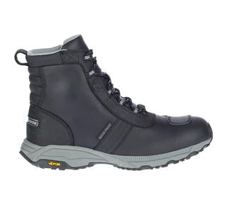 FXRG-6 V Hike ウォータープルーフ パフォーマンス ブーツ【Men's】