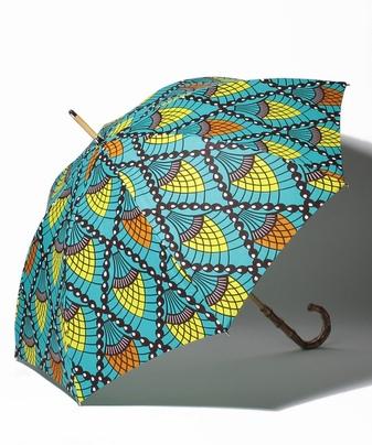 パーニュ日傘