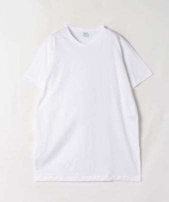 gicipi Tシャツ