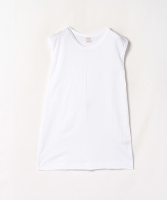 GICIPI ノースリーブTシャツ