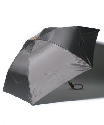 バンブーバングル折りたたみ傘