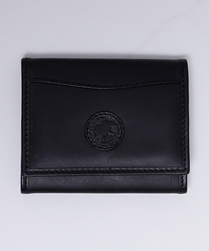 サーパスレザー[コインケース]ブラック6119048508メンズ&ウィメンズ