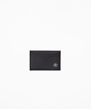 クリスタルグレイン [カードケース] ブラック 27900CGR UNISEX