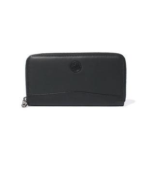 957BSS バチュー サーパス [長財布] ブラック