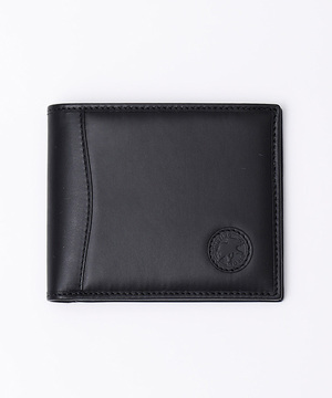 959BSS バチュー サーパス [二つ折財布] ブラック