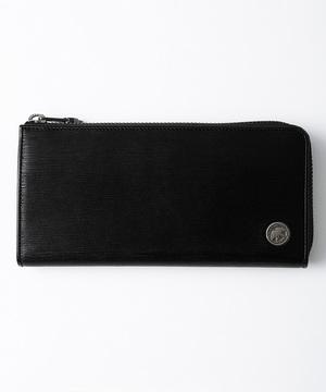 194STM ストリーム [長財布] ブラック