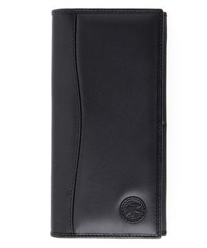 93101BSS バチュー サーパス [長財布] ブラック