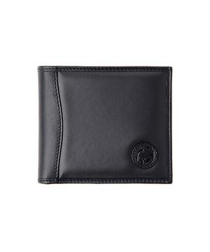 93001BSS バチュー サーパス [財布] ブラック