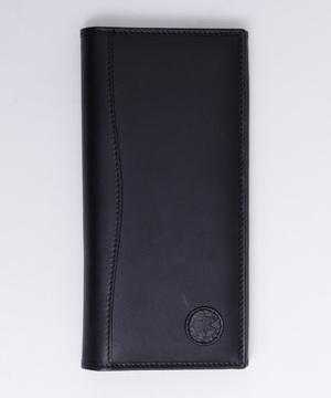 22600SLA サーパスレザー<新作> [長財布] ブラック
