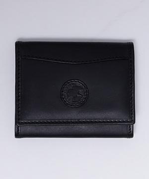 23100SLA サーパスレザー [コインケース] ブラック