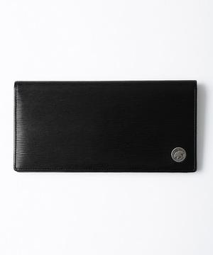 19301STMストリーム[長財布]ブラックUNISEX