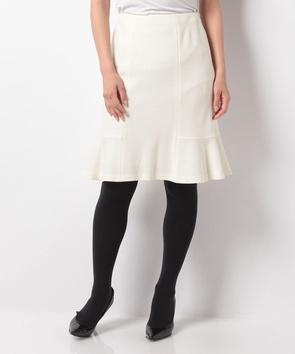 【セットアップ対応商品】クリアミルドスムース スカート