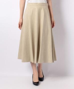 アマレッタスカート