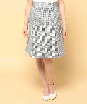 ギマツィードスカート
