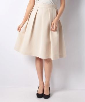 クチュレリグログランスカート