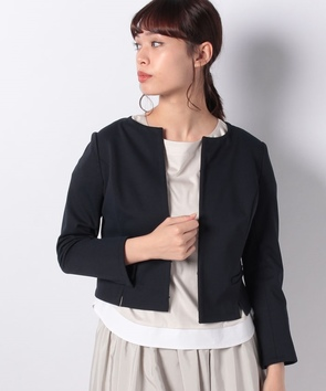 【セットアップ対応商品】ソールドフェンダージャケット(2)