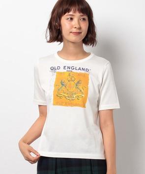 150周年Tシャツ
