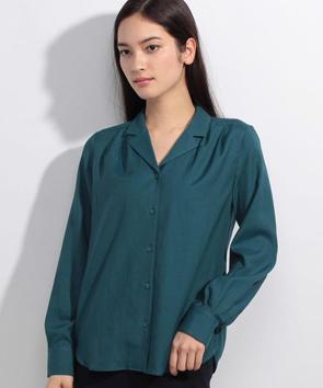 エアリーフレックスシャツ