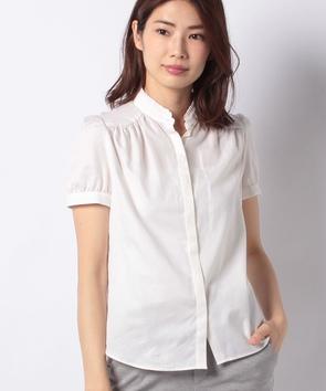 パナマドビーシャツ