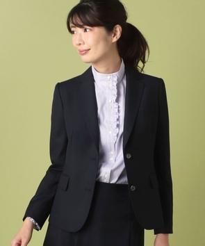 【セットアップ対応商品】ロロピアーナジャケット