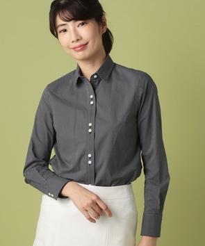 ジンタンドットシャツ